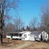 Mobile Home for Sale: Mobile Home - Swans Island, ME, Swans Island, ME