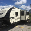RV for Sale: 2021 26BHHL