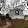 Mobile Home for Sale: KY, FLORENCE - 2002 6763C single section for sale., Florence, KY