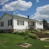 Mobile Home for Sale: Ranch - 1 story,Manufactured (Not Mobile),Manufact (Mobile)-w/Land, Shullsburg, WI