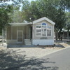 Mobile Home for Sale: Orchard Ranch # 270, Prescott Valley, AZ