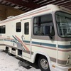 RV for Sale: 1995 FLAIR 22D