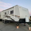 RV for Sale: 2011 MILAN 26BHS