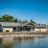 Mobile Home Park: Royal Mobile Estates, Salem, OR