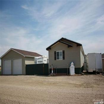 mobile homes for sale near plentywood mt usa 49 listed rh mobilehome net