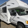 RV for Sale: 2006 CONQUEST 6280