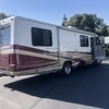 RV for Sale: 2004 LAND YACHT 30