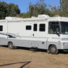 RV for Sale: 2003 BRAVE 34