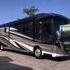 RV for Sale: 2013 ELLIPSE 42QD