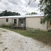 Mobile Home for Sale: TX, ALVORD - 1999 OAK CREEK single section for sale., Alvord, TX