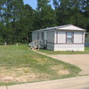Mobile Home Park for Sale: Little Rock, AR MHP, Little Rock Metro Area, AR