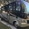 RV for Sale: 2011 ALLEGRO 32BA