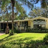 Mobile Home for Sale: 1990 Shor