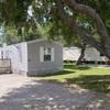 Mobile Home for Sale: TX, ARANSAS PASS - 2017 97TRU14602AH17 single section for sale., Aransas Pass, TX