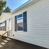 Mobile Home for Sale: NEW HOME, INCL DEL/SET, FINANCING AVAIL, West Columbia, SC
