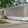 Mobile Home for Sale: Shady Edge - A brand new  2019 MHE Home awaits you to call it home., Morton, IL