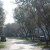 RV Park/Campground for Sale: Affordable 52 Site Large Acreage, , TX