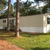 Mobile Home for Sale: NC, WILMINGTON - 2014 TIDEWATER single section for sale., Wilmington, NC