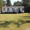 Mobile Home for Sale: Manufactured - Aberdeen, NC, Aberdeen, NC