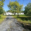 Mobile Home for Sale: 3 Bed 2 Bath 1992 Mobile Home