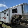RV for Sale: 2004 Trail Boss