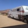 RV for Sale: 2008 RECON