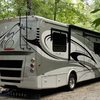 RV for Sale: 2011 ALLEGRO BREEZE 32BR