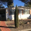 Mobile Home for Sale: 2 Bed 2 Bath 1980 Cavco