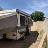 RV for Sale: 2016 ROCKWOOD FREEDOM 2318G