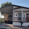 Mobile Home for Sale: 2016 Villa in Shiprock Mobile Home Village in AJ 55+ Community! Lots of Upgrades!! lot 65, Apache Junction, AZ
