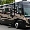 RV for Sale: 2014 EXCURSION 35C