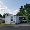 Mobile Home for Sale: 11-524  Drastic Price Reduction!, Sandy, OR