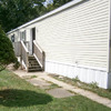 Mobile Home for Rent: 3 Bed 2 Bath 2013 Champion