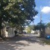 Mobile Home Park for Sale: Fair Oaks Mobile Home Community, Marietta, GA