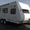 RV for Sale: 2008 ECO 718QB