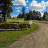 Mobile Home Park: Rock Ridge, Pagosa Springs, CO
