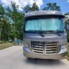 RV for Sale: 2012 A.C.E 29.2