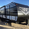 RV for Sale: 2021 TRANSCEND XPLOR 245RL