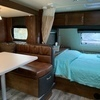 RV for Sale: 2019 1685