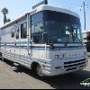 RV for Sale: 1993 VECTRA 33RQ