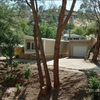 Mobile Home for Sale: Mobile Home, Cottage - Wofford Heights, CA, Wofford Heights, CA