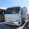 RV for Sale: 2000 AMERICAN EAGLE 40