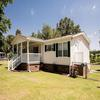 Mobile Home for Sale: Brick Skirting, Mfg/Mobile Home - Cross, SC, Cross, SC