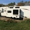 RV for Sale: 2010 COUGAR 324RLB