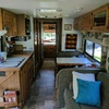 RV for Sale: 1997 LAND YACHT 33