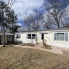 Mobile Home for Sale: Doublewide 3bd 2ba Home for Sale at a Great Price, Altoona, WI