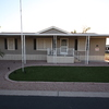 Mobile Home for Sale: Pueblo Grande #114, Mesa, AZ