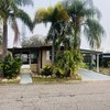 Mobile Home for Sale: Beautiful, Newly Remodeled 1 Bed/1 Bath Home, Clearwater, FL