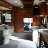 RV for Sale: 2009 Ikon