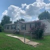 Mobile Home for Sale: OK, SALLISAW - 2008 SX302 multi section for sale., Sallisaw, OK